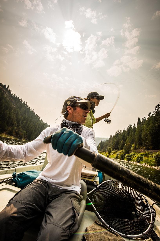 KC Anglers